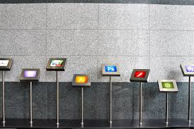 adobe icons by copyright peter adams all rights reserved photo may not be used adobe offices san jose san