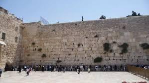 """Résultat de recherche d'images pour """"photos du mur occidental"""""""