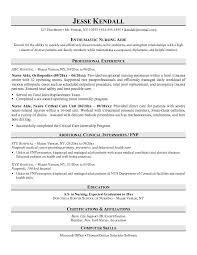 entry level rn resume entry level nurse resume samples sample entry level nurse resume