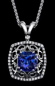 Michael's <b>Creative Jewelry</b>: Homepage