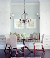 dining room bench seating: all photos to dining room bench seating