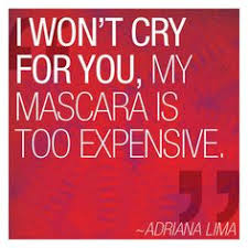 Things on Pinterest | Victoria Secret, Late Nights and Mascaras via Relatably.com