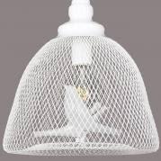 Подвесной <b>светильник Favourite Gabbia 1753</b>-<b>1P</b> - можно купить ...