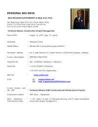 applicant resume sample job fair cover letter samples entry level applicant resume sample example resume for job application example resume for job application