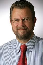 Rechtsanwalt <b>Heinrich Michael</b> Roth, Kanzleisitz Bruchköbel, <b>...</b> - 36007