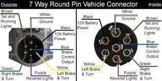 solved 1995 wells cargo wiring diagram trailer brakes fixya e9b3d4b jpg