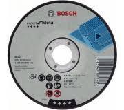 Шлифовальные круги Bosch Professional