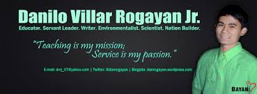 my achievements divergent s sanctuary achievement seems to be connected action successful men and women keep moving they make mistakes but they don t quit