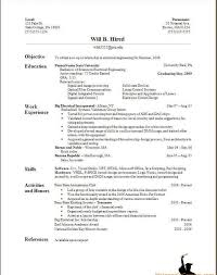 resume template make making a for regard to  85 glamorous how to make a resume template