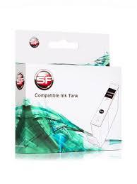 <b>Картридж HP CZ112AE № 655</b> Deskjet IA 3525/5525/4615/4625 ...