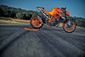 Image result for ktm 1290 superduke