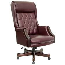 bedroomalluring members mark leather executive chair brown sams club genuine office white dwidheifmtjpgqlt canada bedroomremarkable awesome leather desk chairs genuine office