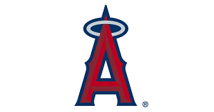 Angels Promotional Tickets | Los Angeles Angels