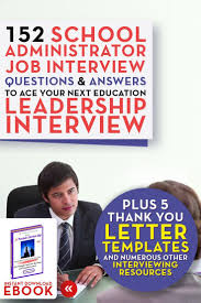 best ideas about second interview questions nd 17 best ideas about second interview questions 2nd interview questions job interview tips and interview