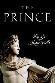 niccolo machiavelli essay   mfacourses   web fc  comniccolo machiavelli essay