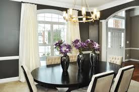surface kitchen table