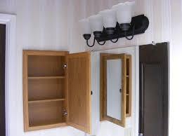 under cabinet lighting options wireless above cabinet lighting options copy copy copy best undercabinet lighting