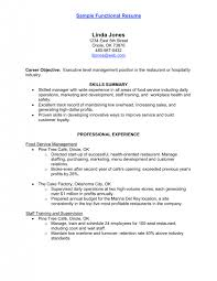 resume sle for factory worker objectives job description assembly    assembly line worker resume