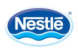 Opportunità di impiego e stage Nestlé