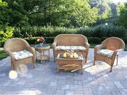 cheap wicker patio furniture perfect cheap modern outdoor furniture