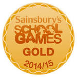 Image result for sainsburys schools game mark