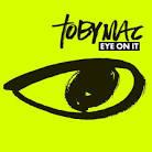 Speak Life by TobyMac