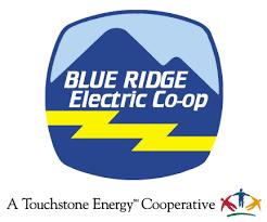 Blue Ridge Electric sees membership increase | Test