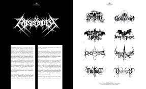 transcendental black metal a vision of apocalyptic humanism essay transcendental black metal a vision of apocalyptic humanism essay