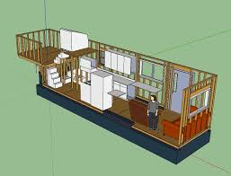 images about Tiny House on Pinterest   Tiny House On Wheels       images about Tiny House on Pinterest   Tiny House On Wheels  Tiny House Swoon and Tiny Homes
