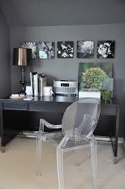 acrylic office chairs. Acrylic Office Chairs Clearacrylicchairshomeofficecontemporarywith