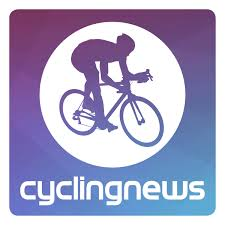 The Cycling News Podcast