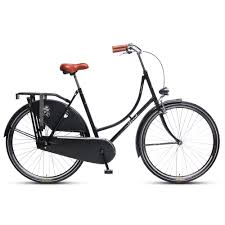 <b>28</b> inch <b>classic</b> black <b>dutch bike</b> ladies bike ladies cycle price, View ...