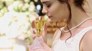 I Love Perfume - <b>Jivago 24k</b> by Jivago Men Eau De Toilette 3.4 oz ...