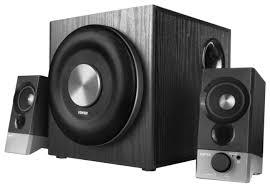 Компьютерная акустика <b>Edifier M3600D</b> — купить по выгодной ...