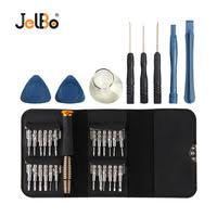 Tool Set - <b>Jelbo</b> Official Store - AliExpress