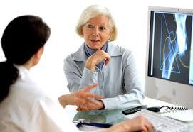 Resultat d'imatges de osteoporosi