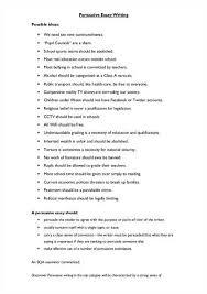 top  argumentative essay topics  argumentative essay topics