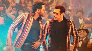 Dabangg 3 new song Munna Badnaam Hua out: Salman Khan and ...