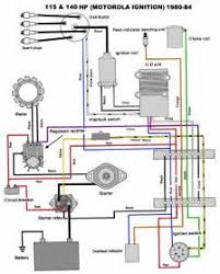 mercury outboard wiring diagram images 115 hp mercury outboard ignition wiring diagram tractor