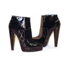 احذية جنان بالكعب العالي , احذية كشخة للبنات images?q=tbn:ANd9GcRJCeY14kzyyzaOC4MEtTbGlG18EXNauuw8e1YXJH-q4-DOs8VO