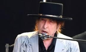 <b>Bob Dylan</b>   Music   The Guardian