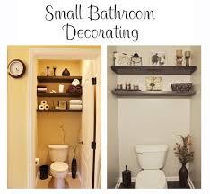 ideas small bathroom pinterest