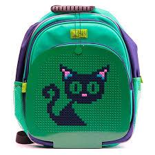 <b>4ALL Kids</b> RK61 Синий-зеленый, цена 3960 руб. купить в ...