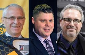 nll on nll general manager of the year finalists cmd5 gcxeaadh16 jpg