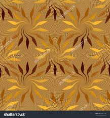 abstract background colorful drawing ornament for a tapestryfor carpet pattern home decor magazines home carpet pattern background home