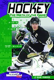 Image result for common core math hockey