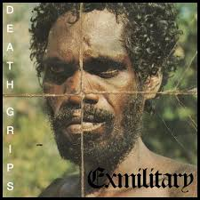 <b>Death Grips</b> Albums: songs, discography, biography, and listening ...