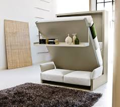 best space saving furniture ideas for small bedroom creative space saving furniture designs best space saving furniture
