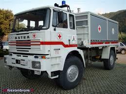 veicoli antiincendio Images?q=tbn:ANd9GcRJDdLAskVwgSZ99TDpVkQhls7KMuPxerXvlLWvM94ulhcUTDvprA