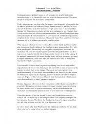 essay essay topics for high school english essay topics english essay persuasive essay sample persuasive essay examples how to write a essay
